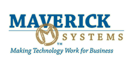 Maverick Systems